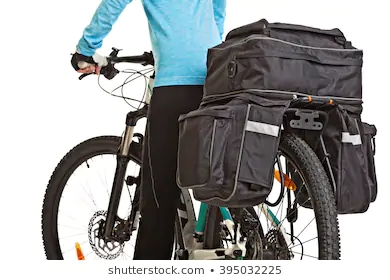 female-mtb-cyclist-saddlebag-isolated-260nw-395032225 (1)