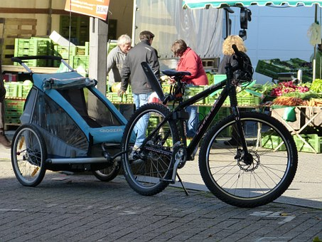 bike-69078__340