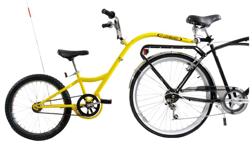 location-velos-crazy-bike-sainte-maxime-saint-tropez-port-grimaud